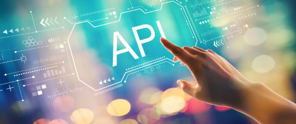 Cover image for Usage of API for Integration with Multiple Shopping Platforms
