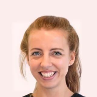 Emma Train profile picture