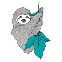 Sloan profile image