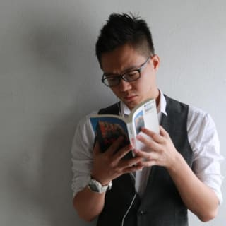 Choon-Siang Lai profile picture