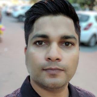Gulshan Saini profile picture