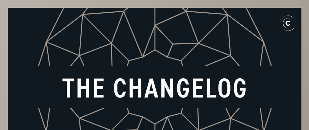 Cover image for How to embed a Changelog Podcast Player into a React app?