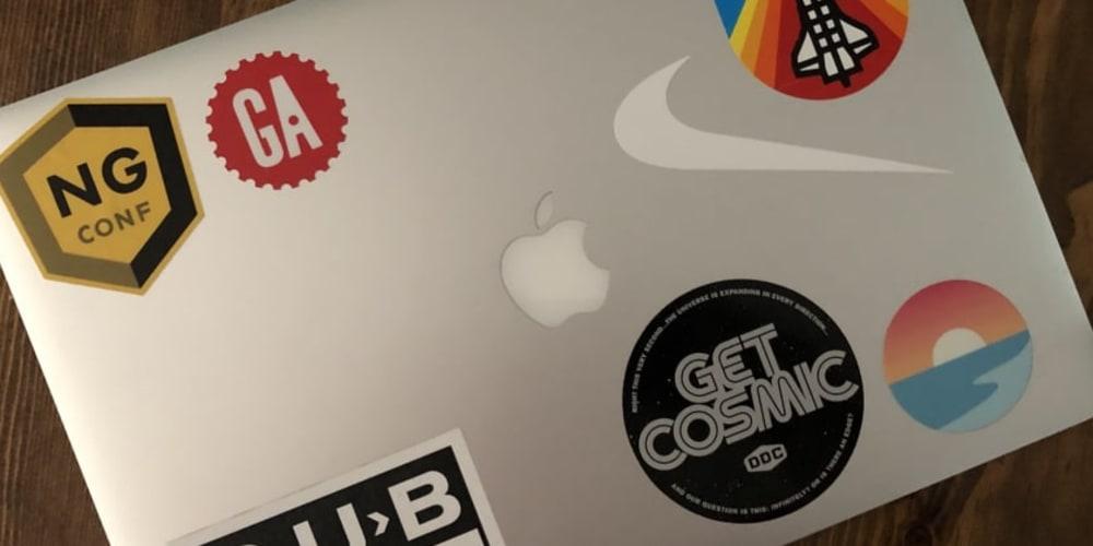 Which 2018 Mac is best for web development? - DEV Community