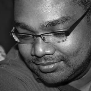 Gaveen Prabhasara profile picture