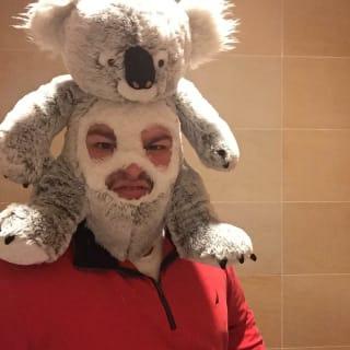 Darth Womple profile picture