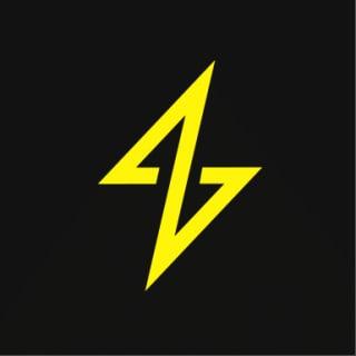 Dasher logo