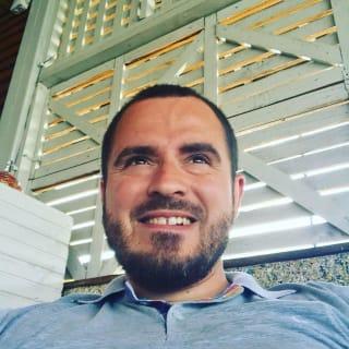 Bojan Peric profile picture