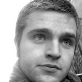 Johannes Millan profile picture