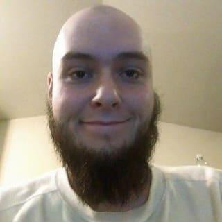 Antonio B. profile picture