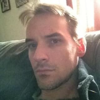 Kevin Newman profile picture