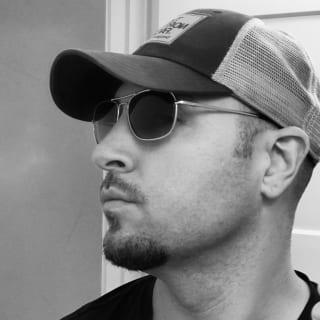Sam Howell profile picture
