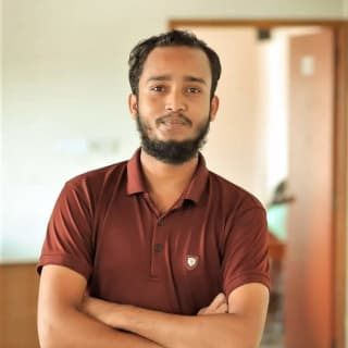 Rezaul karim profile picture