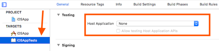 host_application_none.png