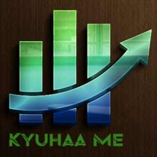 Kuyhaame profile picture