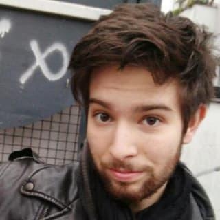 Matteo Joliveau profile picture
