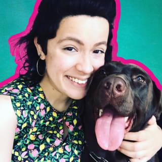 Alejandra Quetzalli 🐾 profile picture