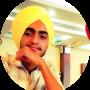 Arminder singh profile image