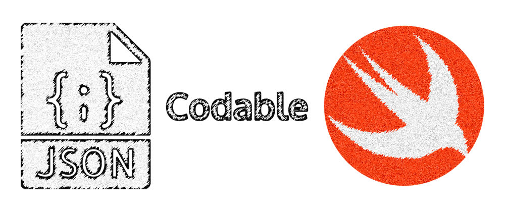 Cover image for Codable — 4 Ways to Improve How You Decode JSON