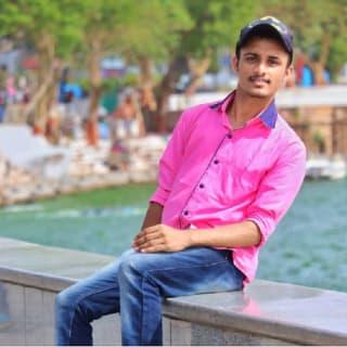 Azad Kshitij profile picture