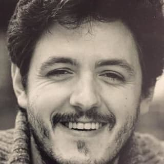 Arnaud Ambroselli profile picture