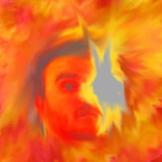 Travis Bennett profile picture