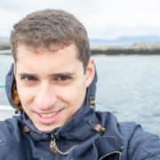 alexruzenhack profile