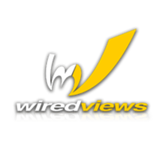 wiredviews profile