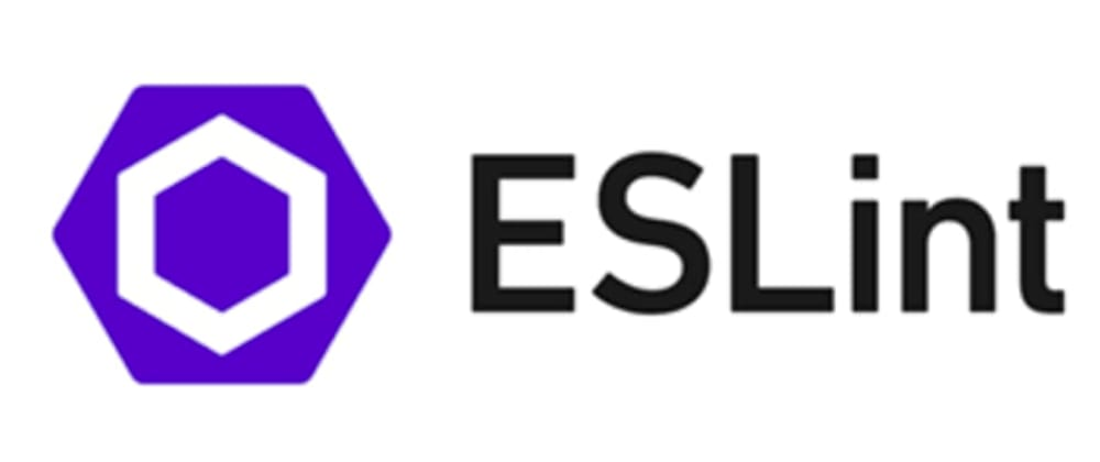 Cover image for How to Configure ESLint For Your Project From Scratch