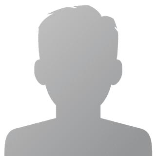 ibrahim profile