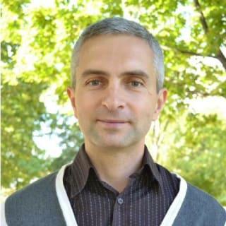 Alex Brichak profile picture