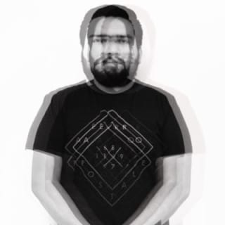 alfredofausto profile