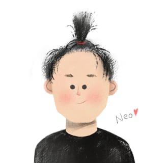 """Wenchen """"Neo"""" Li profile picture"""