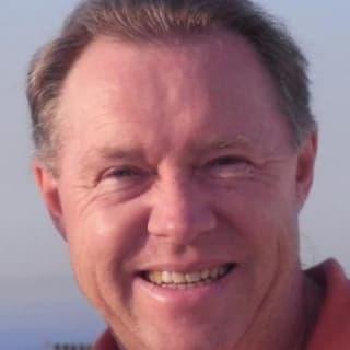 Dave Porter profile picture