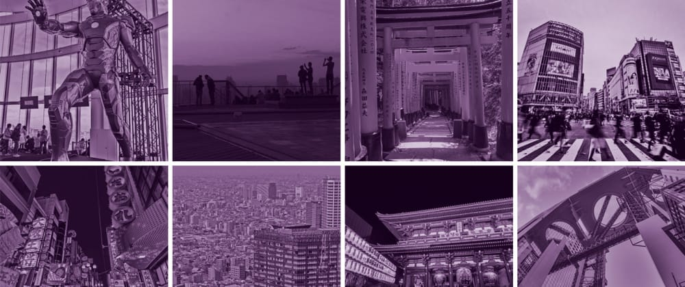 Cover image for Crop and resize images with CSS