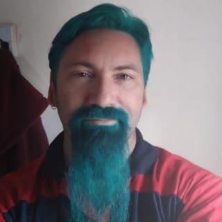 Jerónimo Milea profile picture