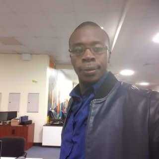 Arthur Kateeba profile picture