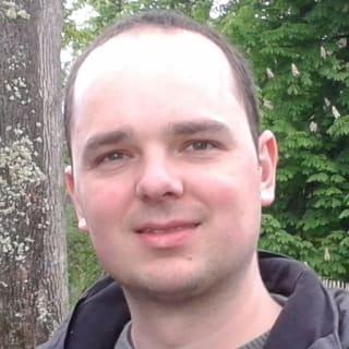Andreas Schnapp profile picture