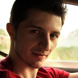 Dmitry A. Efimenko profile picture