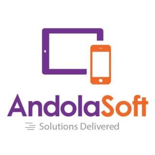 Andolasoft profile picture