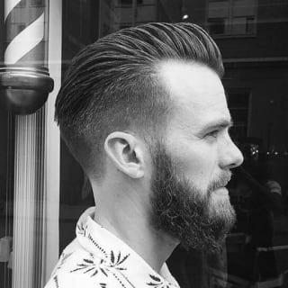 Mattias Holmqvist profile picture