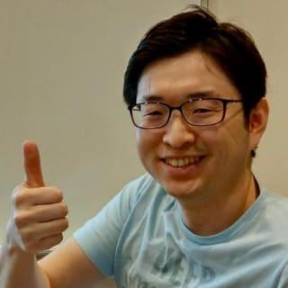 Yasunori Tanaka profile picture