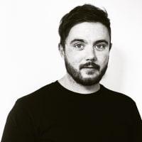 James Bedford profile image