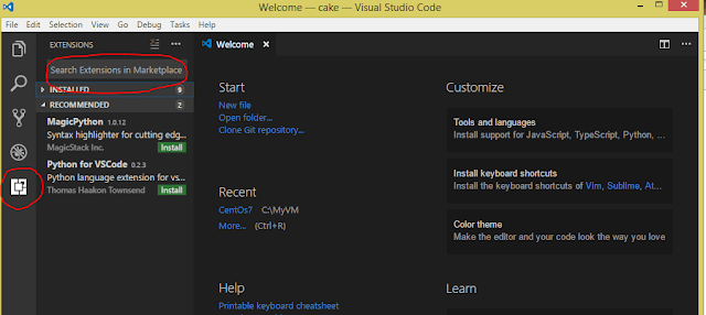 How To Use Visual Studio Code With Xdebug Dev Community