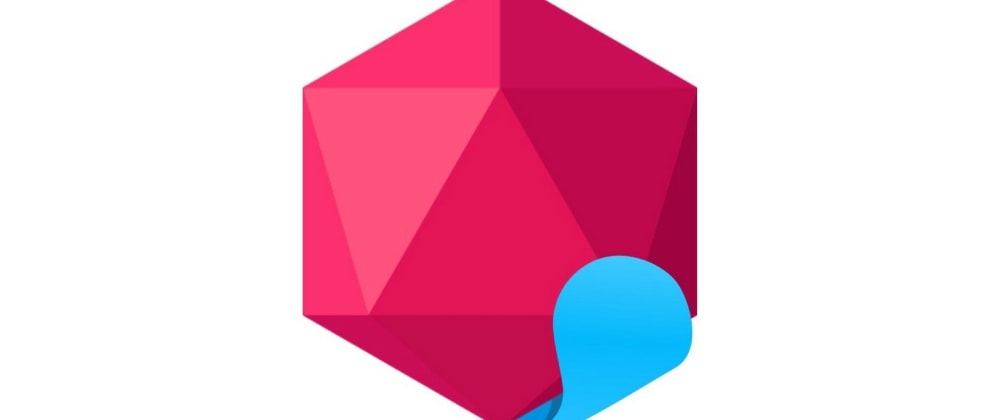 Cover image for Google Poly is Gone: Here is the New Way to Search and Store Polygons