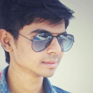 bhavik66 profile