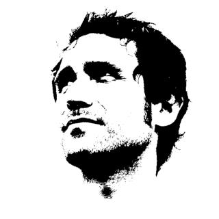 Pablo Herrero profile picture