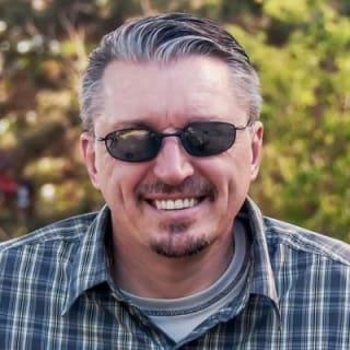 Michael P. profile picture