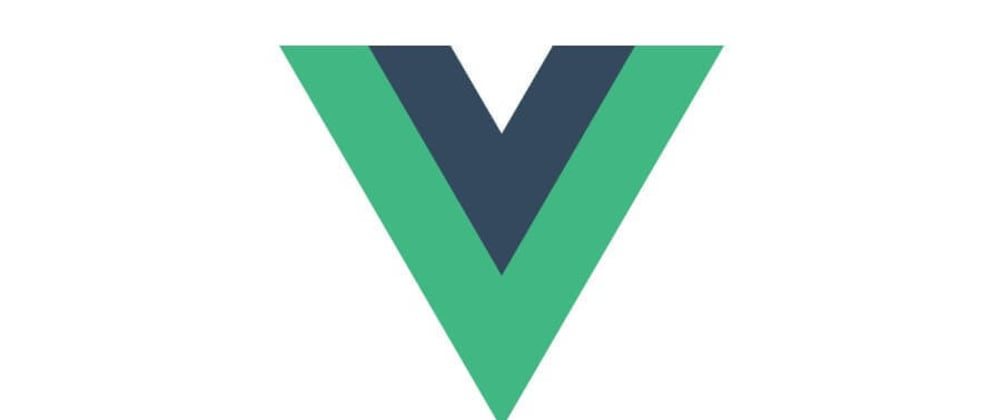 Cover image for How to use Cloudinary with your Vue app