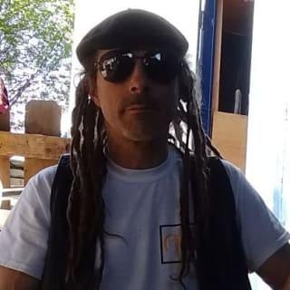 Rob Nelson profile picture