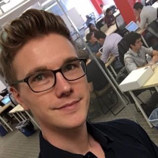 JesperBylund profile picture